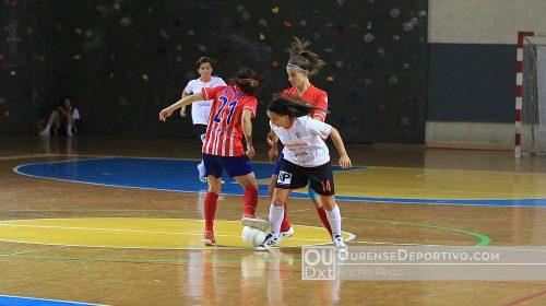 Ourense Envialia Atletico Navalcarnero Supercopa 2017 (17)