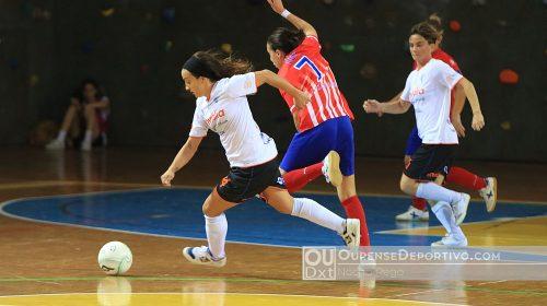 Ourense Envialia Atletico Navalcarnero Supercopa 2017 (18)