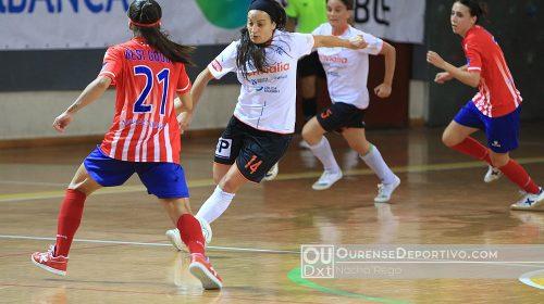 Ourense Envialia Atletico Navalcarnero Supercopa 2017 (19)