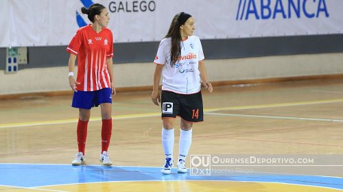 Ourense Envialia Atletico Navalcarnero Supercopa 2017 (2)