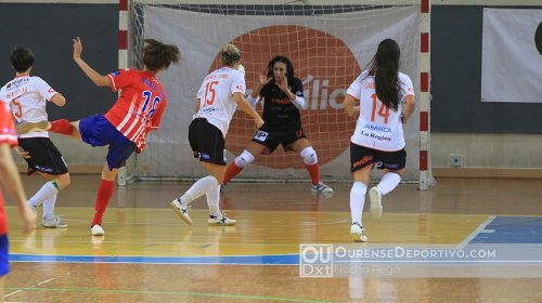 Ourense Envialia Atletico Navalcarnero Supercopa 2017 (20)