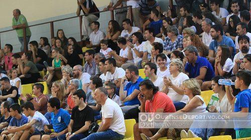 Ourense Envialia Atletico Navalcarnero Supercopa 2017 (21)