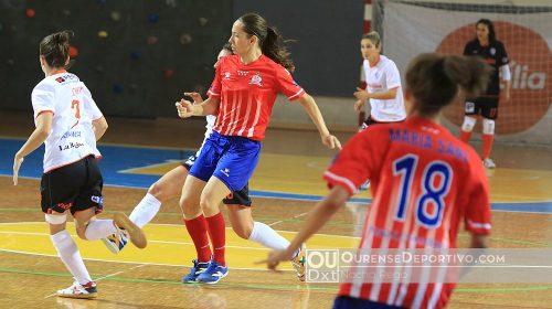 Ourense Envialia Atletico Navalcarnero Supercopa 2017 (23)