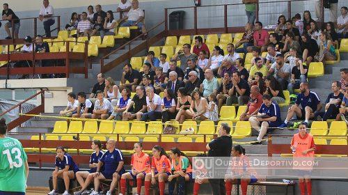 Ourense Envialia Atletico Navalcarnero Supercopa 2017 (25)