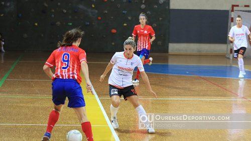 Ourense Envialia Atletico Navalcarnero Supercopa 2017 (26)