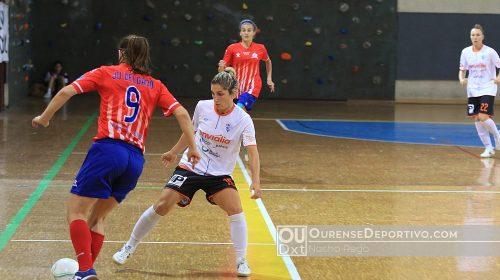 Ourense Envialia Atletico Navalcarnero Supercopa 2017 (27)