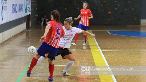 Ourense Envialia Atletico Navalcarnero Supercopa 2017 (28)