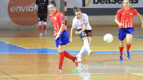 Ourense Envialia Atletico Navalcarnero Supercopa 2017 (30)