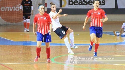 Ourense Envialia Atletico Navalcarnero Supercopa 2017 (31)