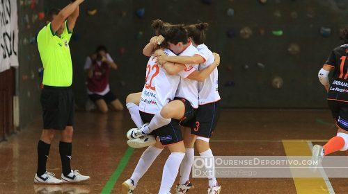Ourense Envialia Atletico Navalcarnero Supercopa 2017 (34)