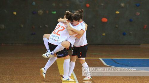 Ourense Envialia Atletico Navalcarnero Supercopa 2017 (35)