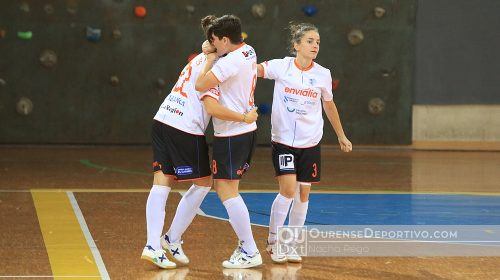 Ourense Envialia Atletico Navalcarnero Supercopa 2017 (36)