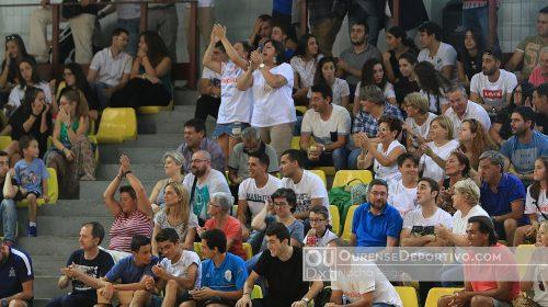 Ourense Envialia Atletico Navalcarnero Supercopa 2017 (38)