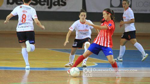 Ourense Envialia Atletico Navalcarnero Supercopa 2017 (39)
