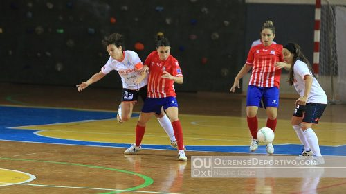 Ourense Envialia Atletico Navalcarnero Supercopa 2017 (4)