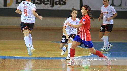 Ourense Envialia Atletico Navalcarnero Supercopa 2017 (40)