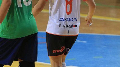 Ourense Envialia Atletico Navalcarnero Supercopa 2017 (41)