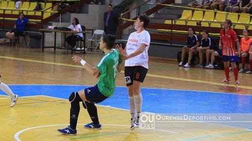 Ourense Envialia Atletico Navalcarnero Supercopa 2017 (43)