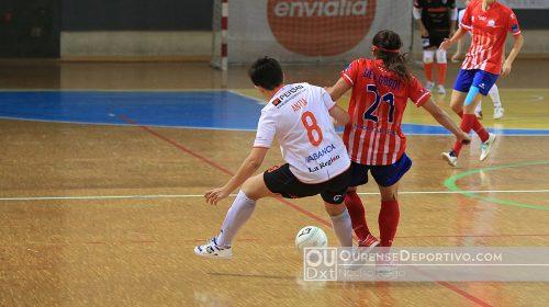Ourense Envialia Atletico Navalcarnero Supercopa 2017 (44)