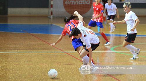 Ourense Envialia Atletico Navalcarnero Supercopa 2017 (46)
