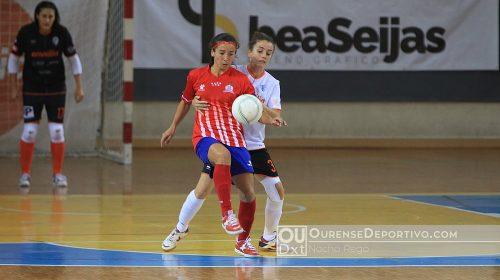 Ourense Envialia Atletico Navalcarnero Supercopa 2017 (50)