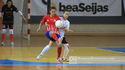 Ourense Envialia Atletico Navalcarnero Supercopa 2017 (51)