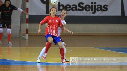 Ourense Envialia Atletico Navalcarnero Supercopa 2017 (52)