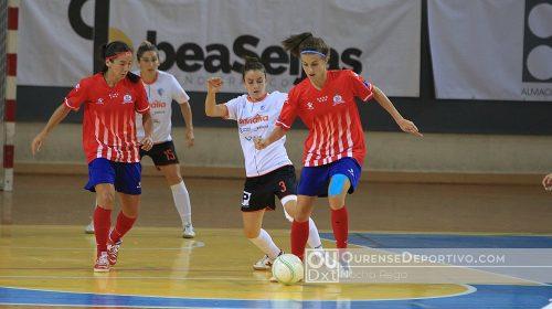 Ourense Envialia Atletico Navalcarnero Supercopa 2017 (53)