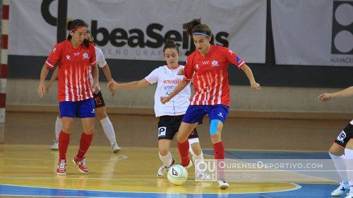 Ourense Envialia Atletico Navalcarnero Supercopa 2017 (54)