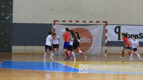 Ourense Envialia Atletico Navalcarnero Supercopa 2017 (57)