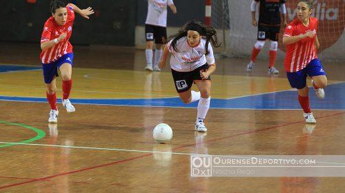 Ourense Envialia Atletico Navalcarnero Supercopa 2017 (6)
