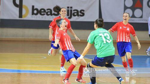 Ourense Envialia Atletico Navalcarnero Supercopa 2017 (60)