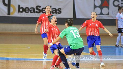 Ourense Envialia Atletico Navalcarnero Supercopa 2017 (61)