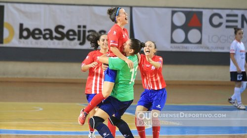 Ourense Envialia Atletico Navalcarnero Supercopa 2017 (62)