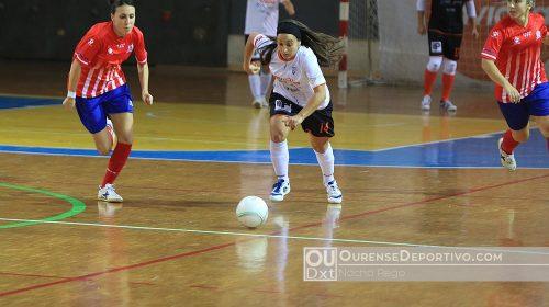 Ourense Envialia Atletico Navalcarnero Supercopa 2017 (7)