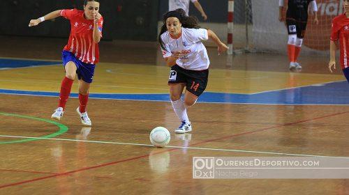 Ourense Envialia Atletico Navalcarnero Supercopa 2017 (8)