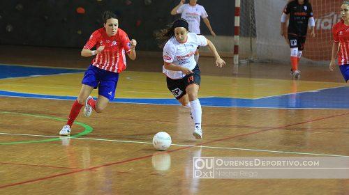 Ourense Envialia Atletico Navalcarnero Supercopa 2017 (9)