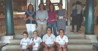 laura-caamano-alba-gonzalez-proclaman-campeonas-dobles-galicia-golf