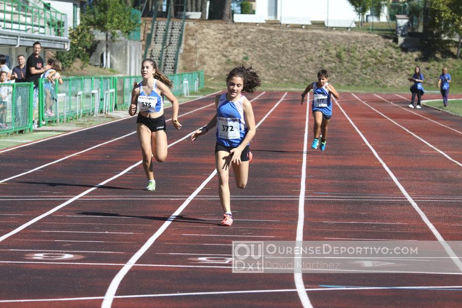 Atletismo Copa Diputacion David Martinez (1)