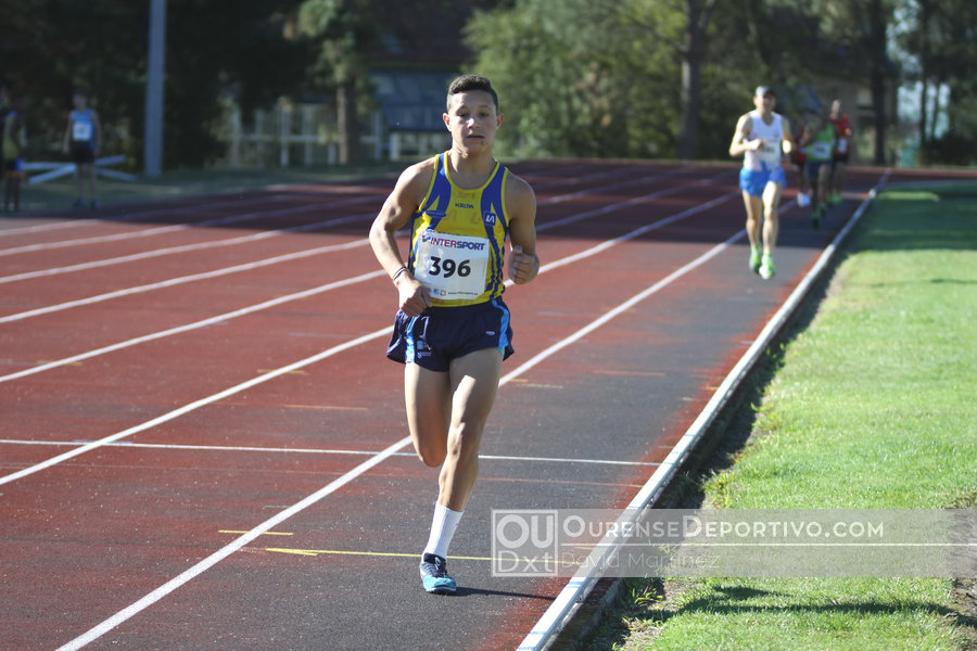 Atletismo Copa Diputacion David Martinez (13)
