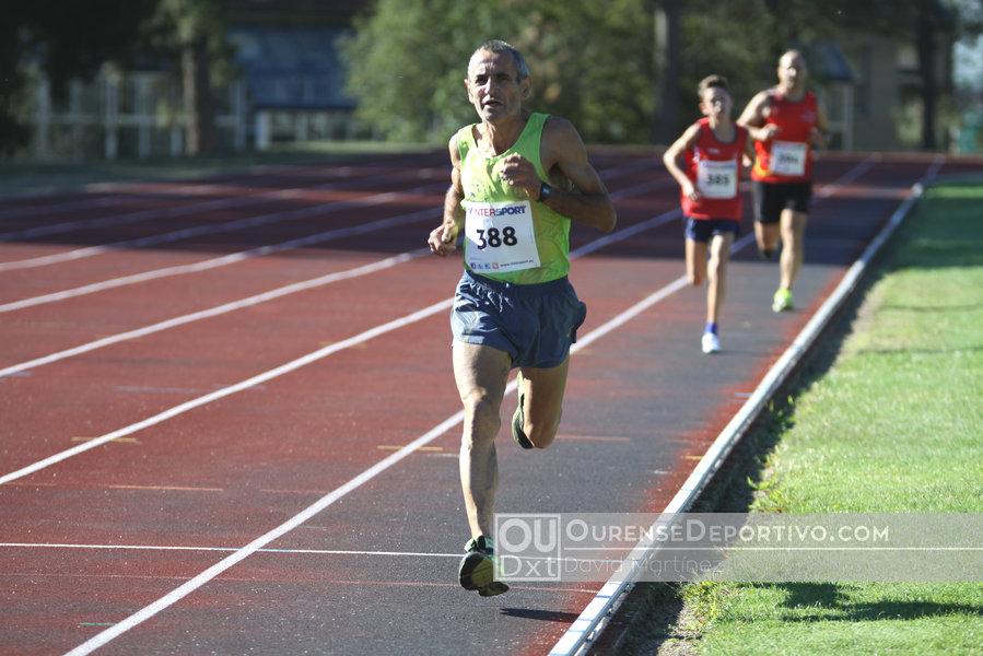 Atletismo Copa Diputacion David Martinez (14)