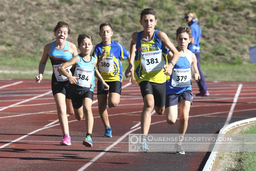Atletismo Copa Diputacion David Martinez (15)