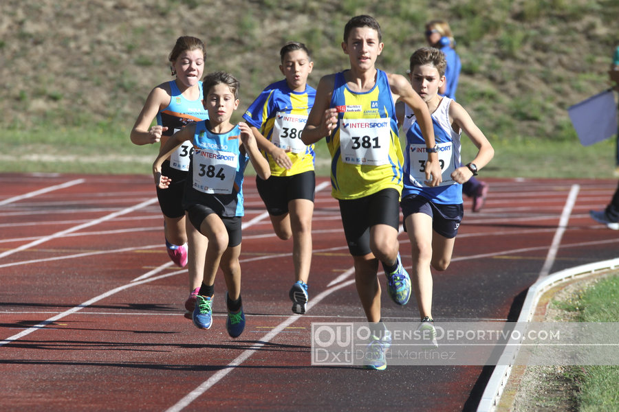 Atletismo Copa Diputacion David Martinez (16)