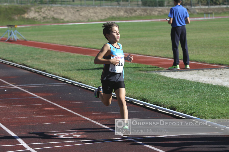 Atletismo Copa Diputacion David Martinez (18)