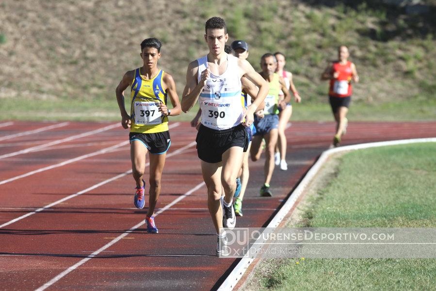 Atletismo Copa Diputacion David Martinez (2)
