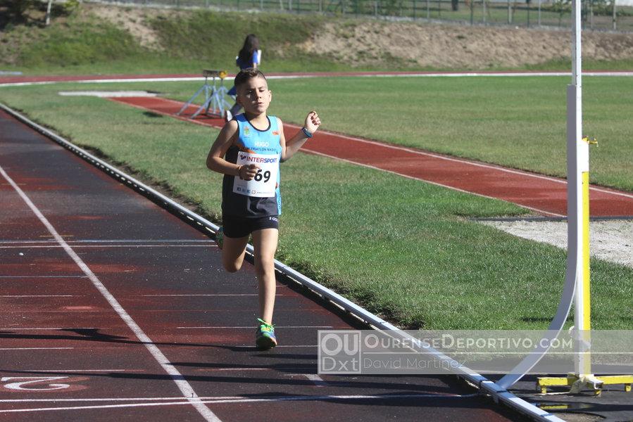 Atletismo Copa Diputacion David Martinez (23)