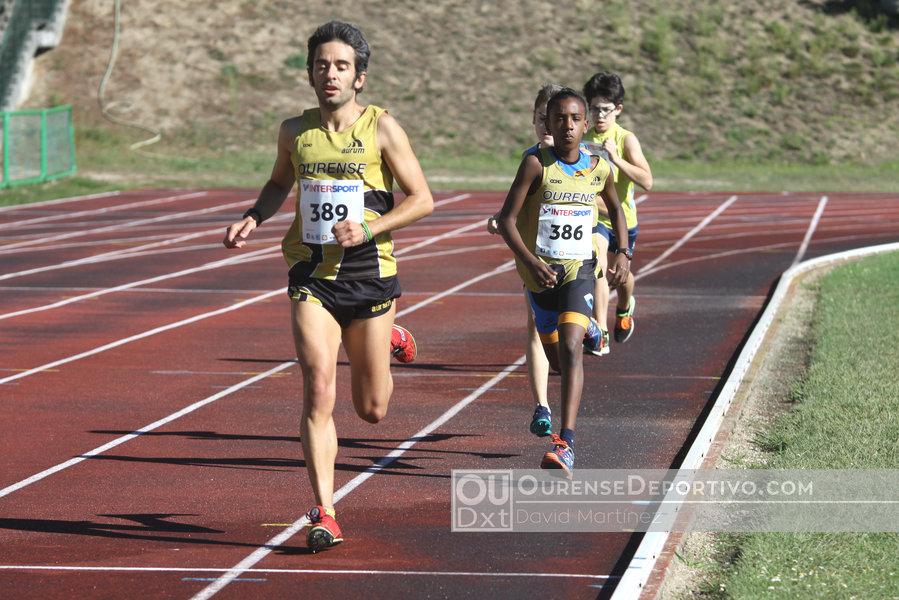 Atletismo Copa Diputacion David Martinez (24)
