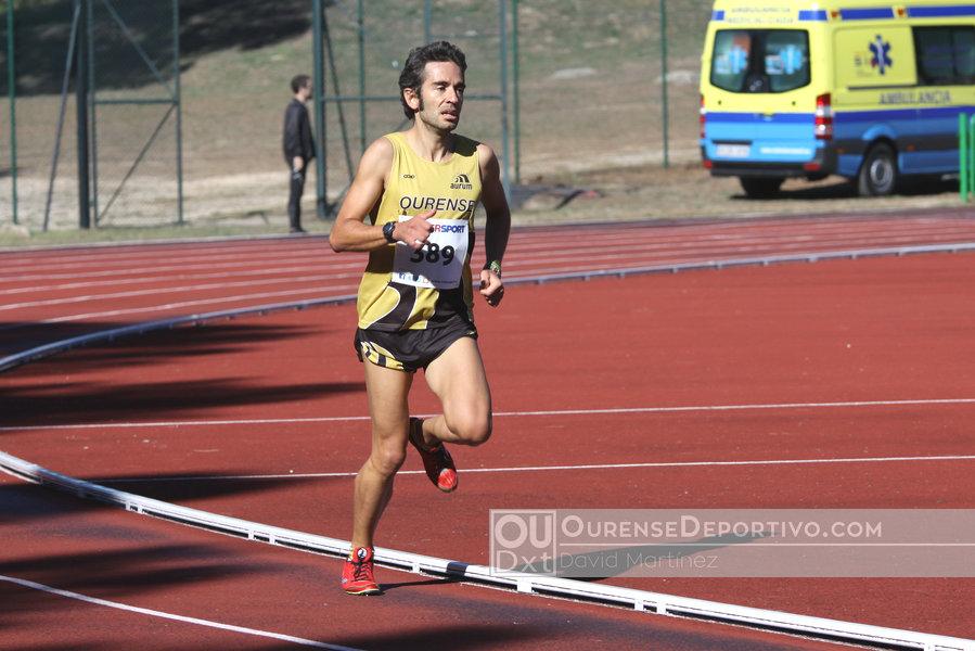 Atletismo Copa Diputacion David Martinez (25)