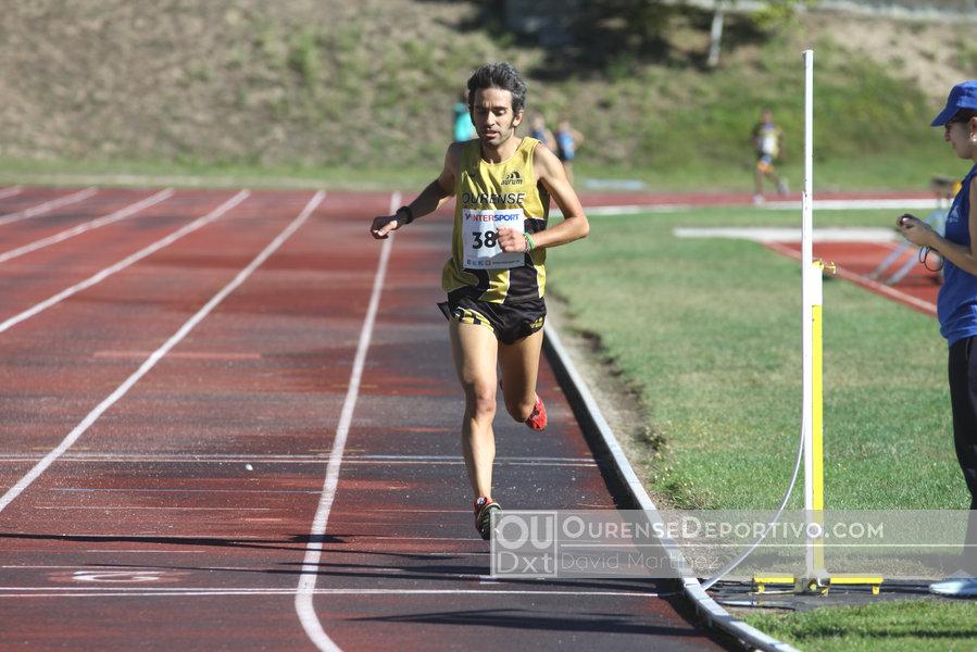Atletismo Copa Diputacion David Martinez (27)