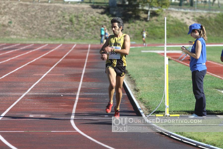 Atletismo Copa Diputacion David Martinez (28)